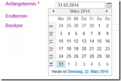 Kalendereintraege_Bild2.png
