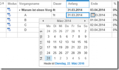 Kalendereintraege_Bild1.png