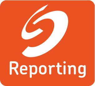 Reporting Package Logo