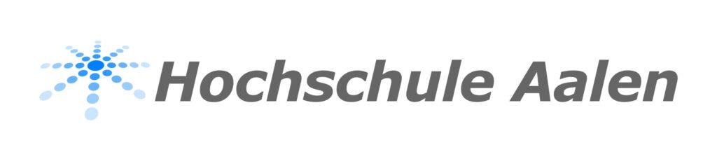 Logo der Hochschule Aalen