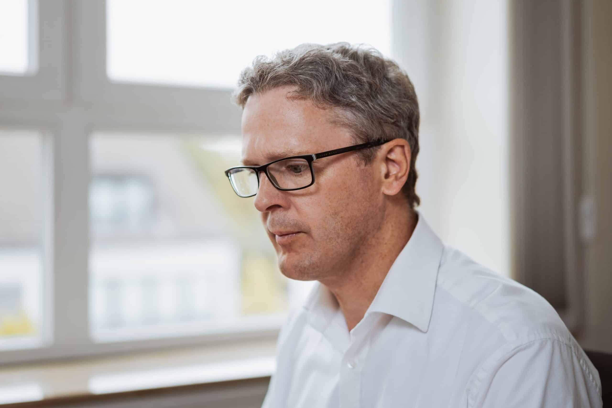 Kurt Riede