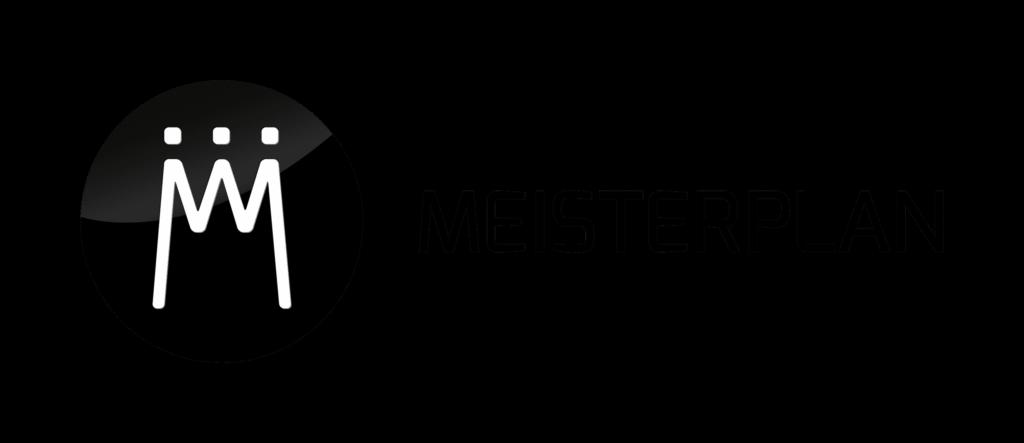 Firmenlogo von Meisterplan